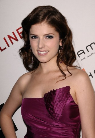 Anna Kendrick Fashion+hairjpg