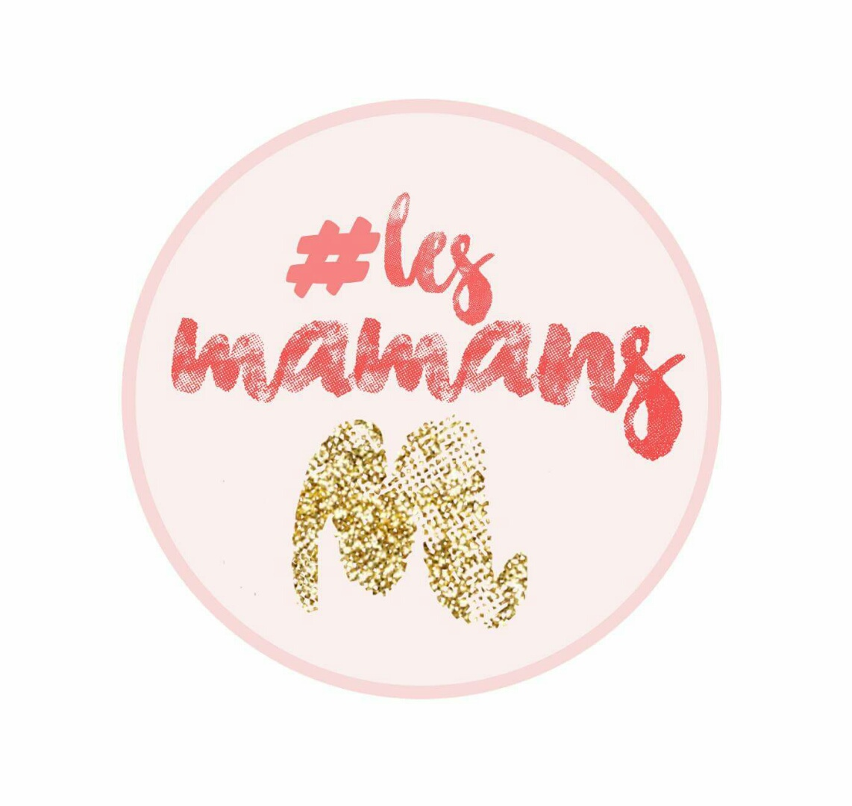 Team #lesmamansM