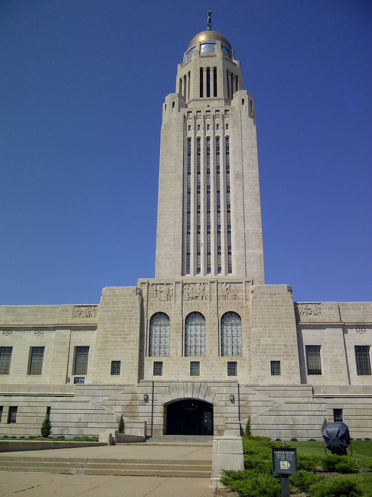 Nebraska State Submited Images  Pic2Fly