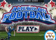 juegos de futbol american football