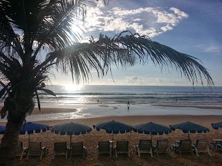 Phuket Blog - Karon Beach