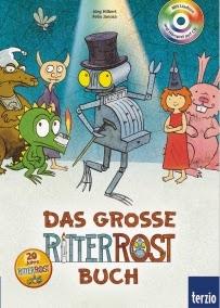 http://www.carlsen.de/presse/hardcover/ritter-rost-das-grosse-ritter-rost-buch/37921#Inhalt