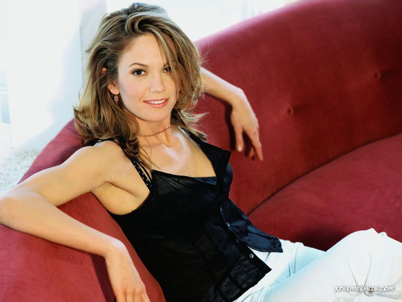 diane lane hot
