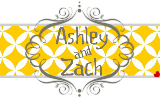 Ashley and Zach: FLDoE Certificate