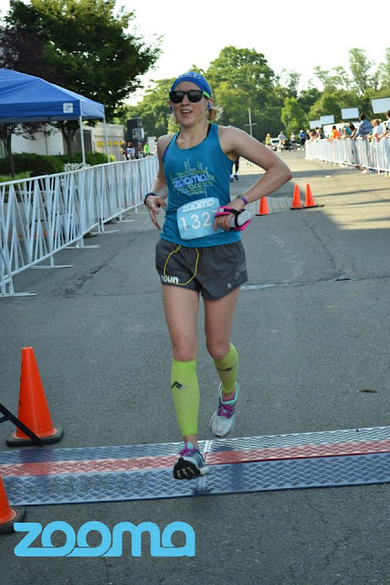 zooma-womens-race-series-annapolis-free-finish-photo