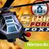 Review: Strike Force Foxx (Nintendo 3DS)