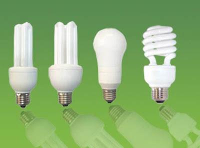 http://1.bp.blogspot.com/-6WMgfaVX9bo/TwSJvSoeJtI/AAAAAAAABYQ/jks1Os0k8PQ/s1600/lampes.jpg