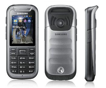 Samsung Xcover 2 Hp Outdoor Termurah