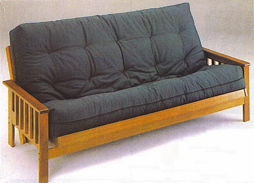 La diff rence entre les canap s lits et canap s futon canap togo - Sofa canape difference ...