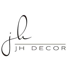 JH DECOR