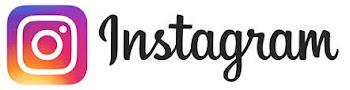 Segueix-nos a Instagram !
