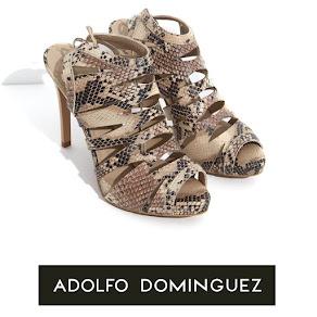 ADOLFO DOMİNGUEZ and UTERQUE Dress Queen Letizia Style