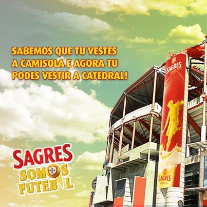 https://www.facebook.com/sagres.cerveja/app_1434774483421171
