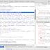 Perbedaan Selektor Id dan Class dalam HTML