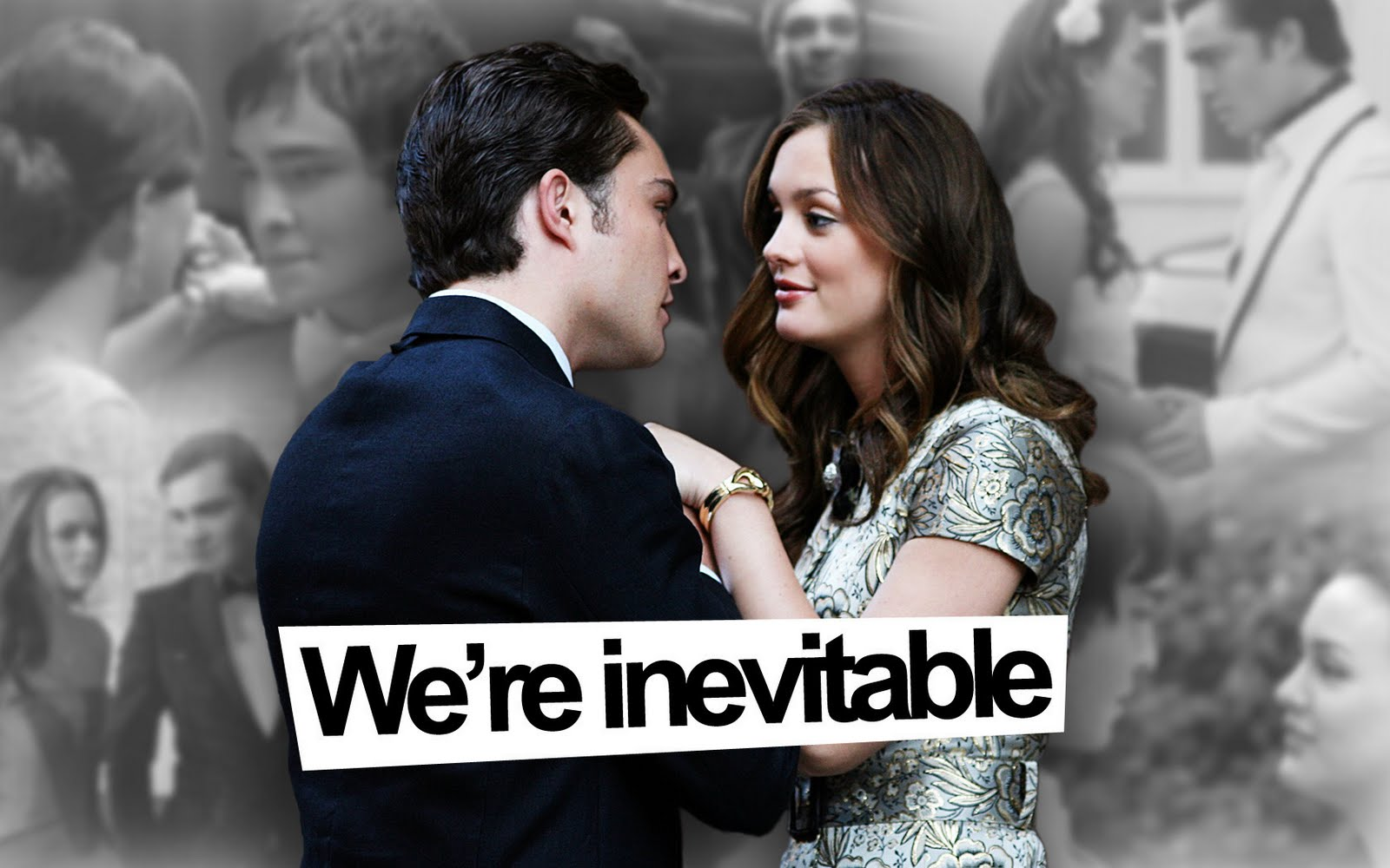 http://1.bp.blogspot.com/-6WXN8sD3UJs/TaxEbnqRilI/AAAAAAAABr0/MkzTY3iDRPc/s1600/Chuck-and-Blair-season3-wallpaper-blair-and-chuck-7080698-1680-1050.jpg