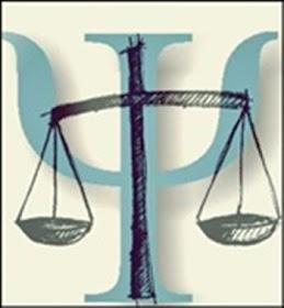 Direito e Psicologia