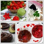 Dessert/édes