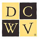 DCWV Design Team