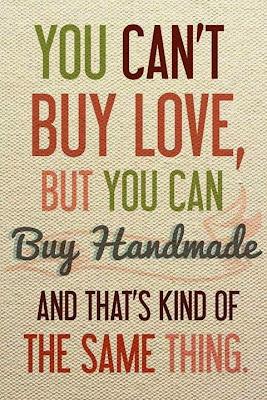 "<a href=""http://www.artfire.com/ext/shop/studio/mendlbarr"">mendlbarr - ArtFire Seller Shop</a>"