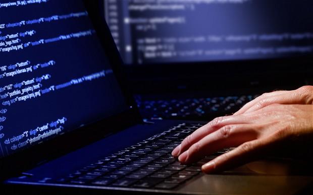 Empresa vende ferramentas de espionagem para governos