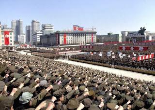 la-proxima-guerra-corea-del-norte-declara-el-estado-de-guerra