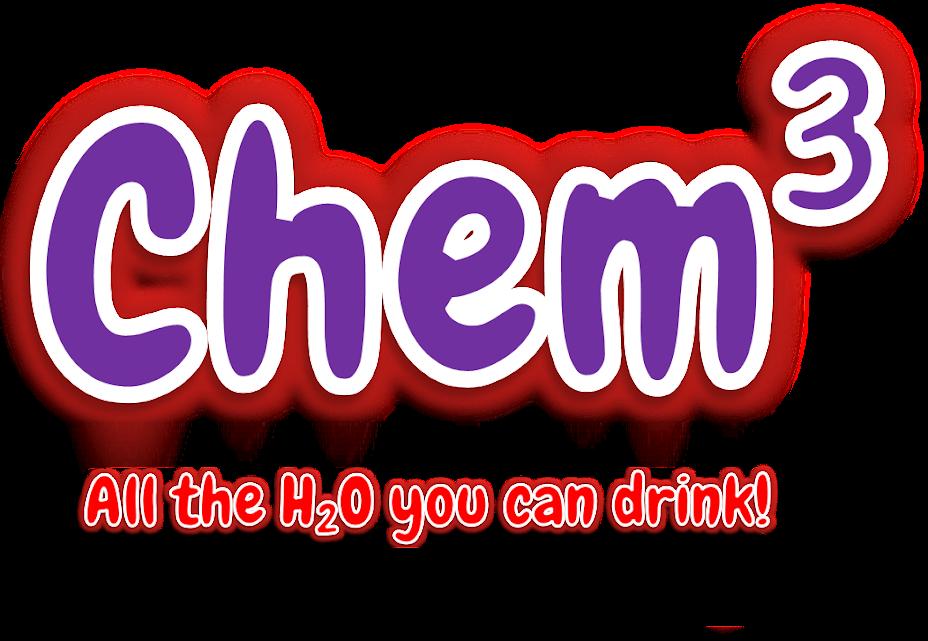 Chem³
