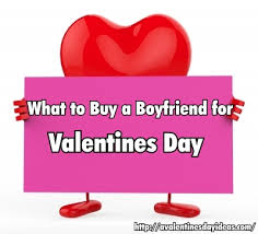100 buy a boyfriend gifts for guys christmas birthday fathe