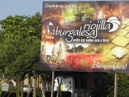 Folklore en la Riojilla burgalesa y Pradoluengo
