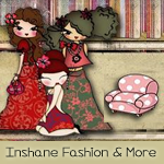 Inshane Fashion & More