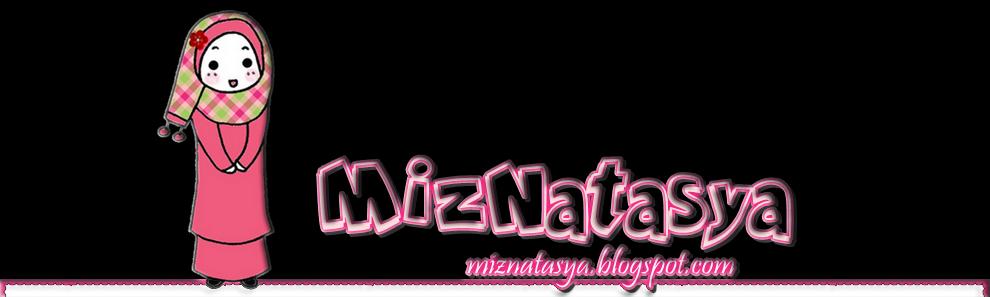 Miz Natasya
