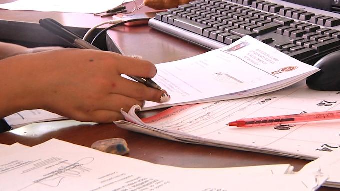 Entidades públicas deben tener en cuenta los Documentos Tipo para procesos de selección