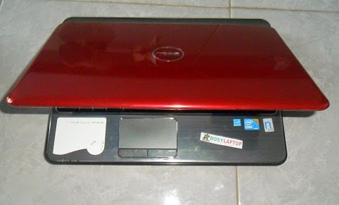 Dell Inspiron N3010 Core i3