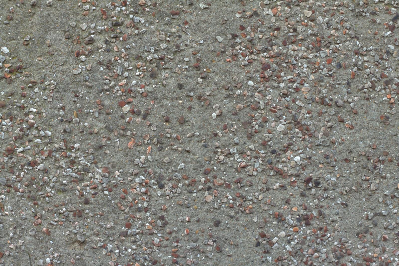 Stone wall feb_2015 texture 4770x3178