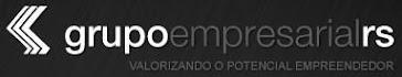 Grupo Empresarial RS