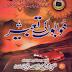 Khwabon Ki Tabeer in Urdu Khawab aur un ki tabir islamic dream