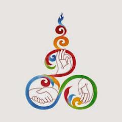 Bodhicharya Logo