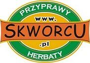 Test herbat firmy Skworcu