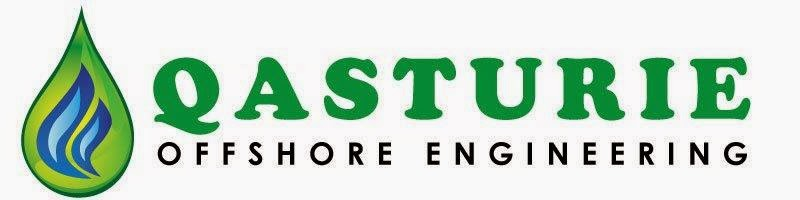 QASTURIE OFFSHORE ENGINEERING