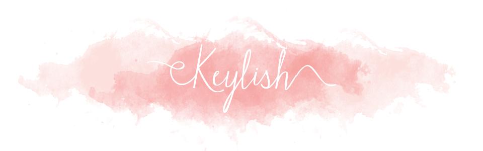 Keylish