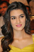 Kriti Sanon photos at Dochay audio-thumbnail-18