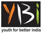 YOUTH FOR BETTER INDIA