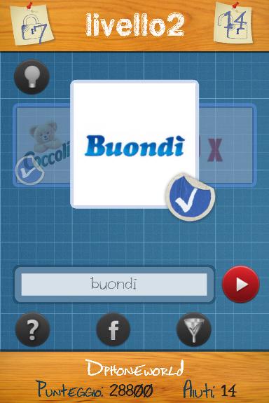 Soluzioni italia 39 s got logos nokia lumia windows phone - Soluzioni immobiliari roma ...
