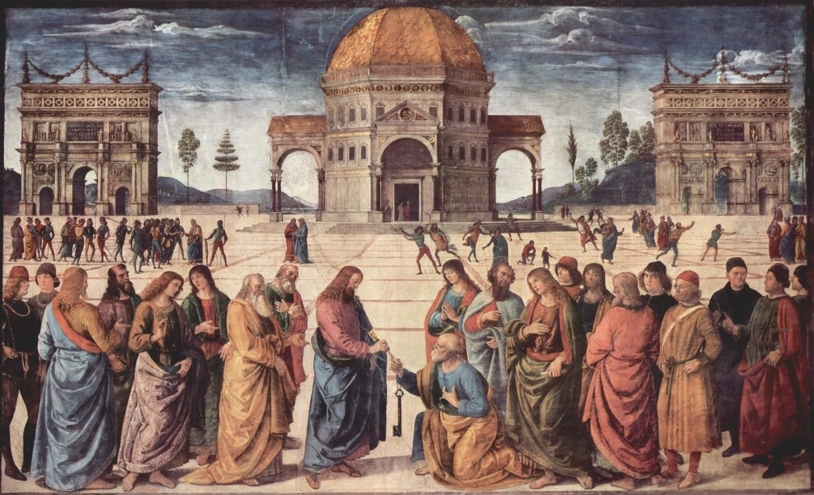 Quien era pedro en la biblia elhouz