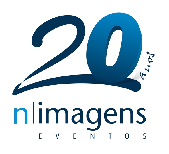 N-Imagens
