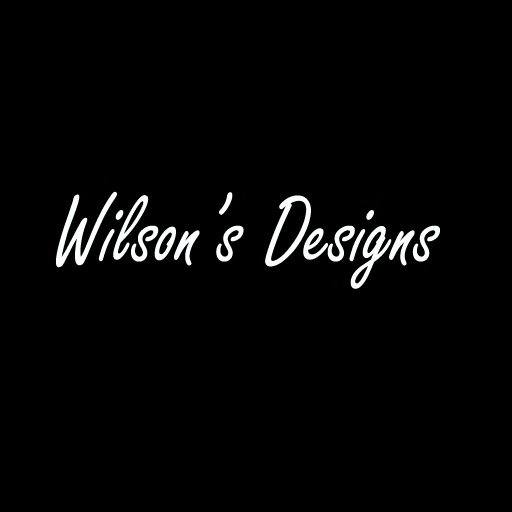 Gold Sponsor - Wilson's Clothing