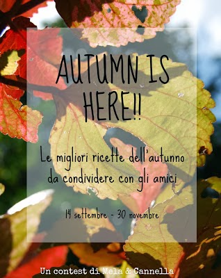 http://melacannella.blogspot.fr/2013/10/contest-dautunno-autumn-is-here.html