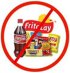 Alimentaci n sana y deporte la mejor combinaci n alimentos prohibidos - Hemorroides alimentos prohibidos ...