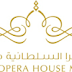 Royal Opera House Muscat announces new events & prices