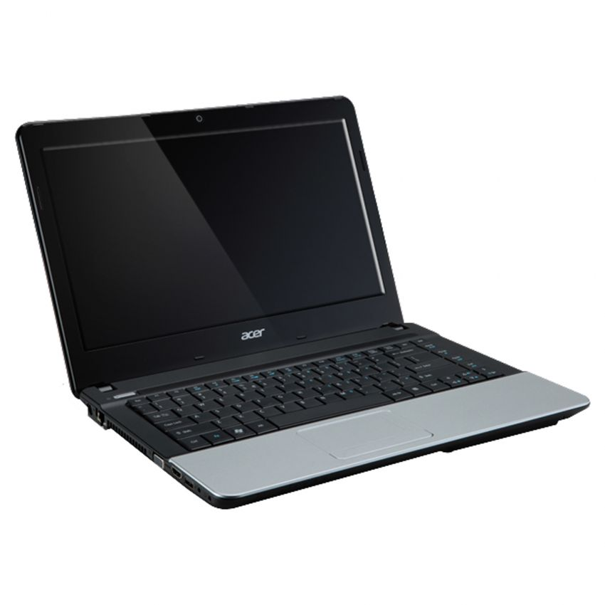 Acer E1-471G-32322G50Mnks Windows 8