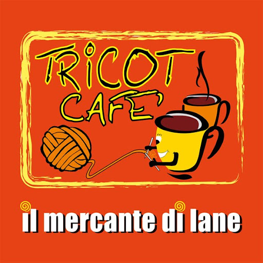 IL MERCANTE DI LANE